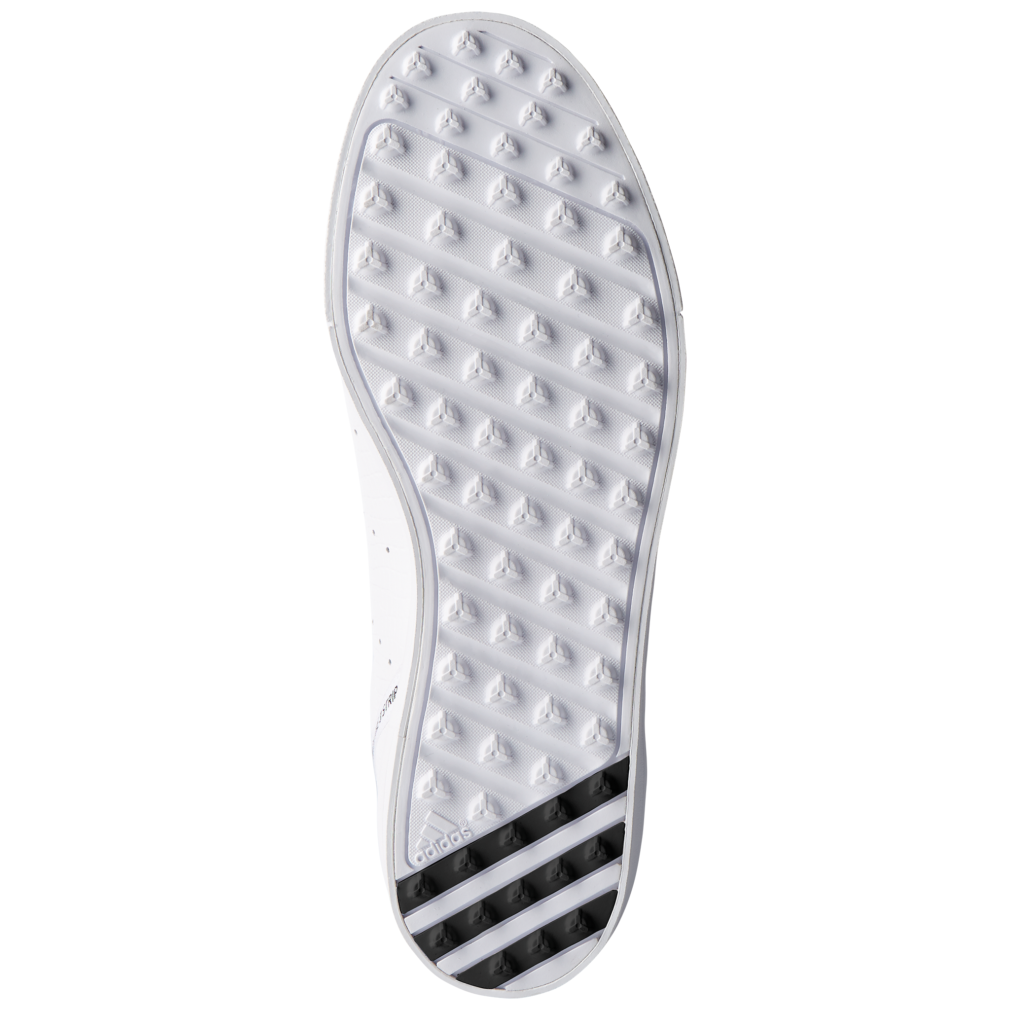Adidas adipure Classic ab 99,00 ? | Preisvergleich bei