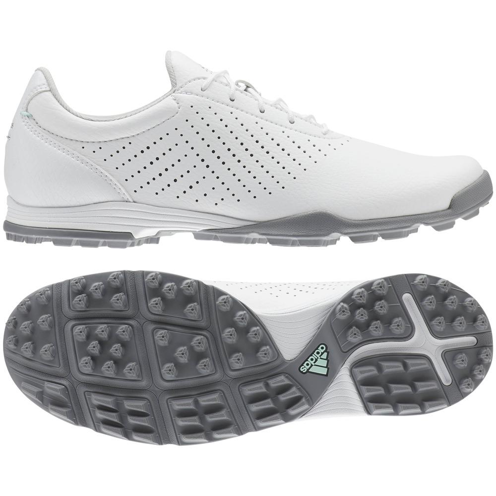 adidas Golf Adipure SC Damengolfschuh
